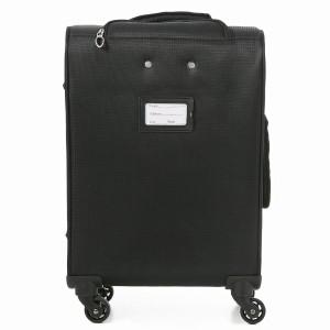 Aerolite Lightweight Trolley Suitcase