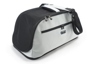 Sleepypod Air- Airline Approved Pet Carrier for Dogs and Cats