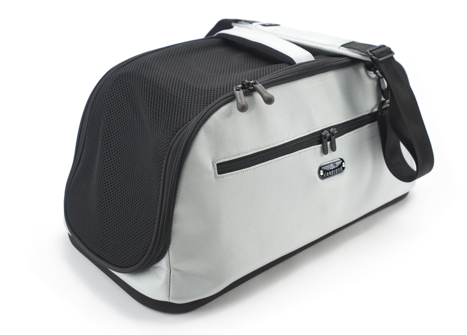 Best Pet Carriers for Air Travel Reviews UK 2018 - Top 5 Reviewed