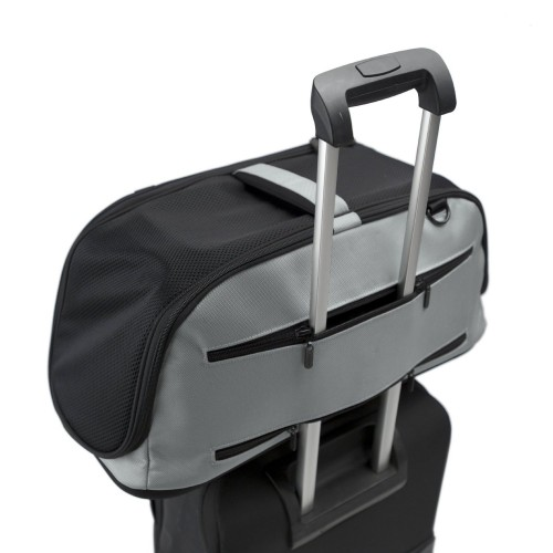 best pet carriers for airlines