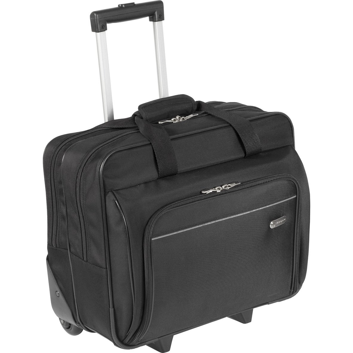Business Travel Luggage Options - Luggage News In The UK