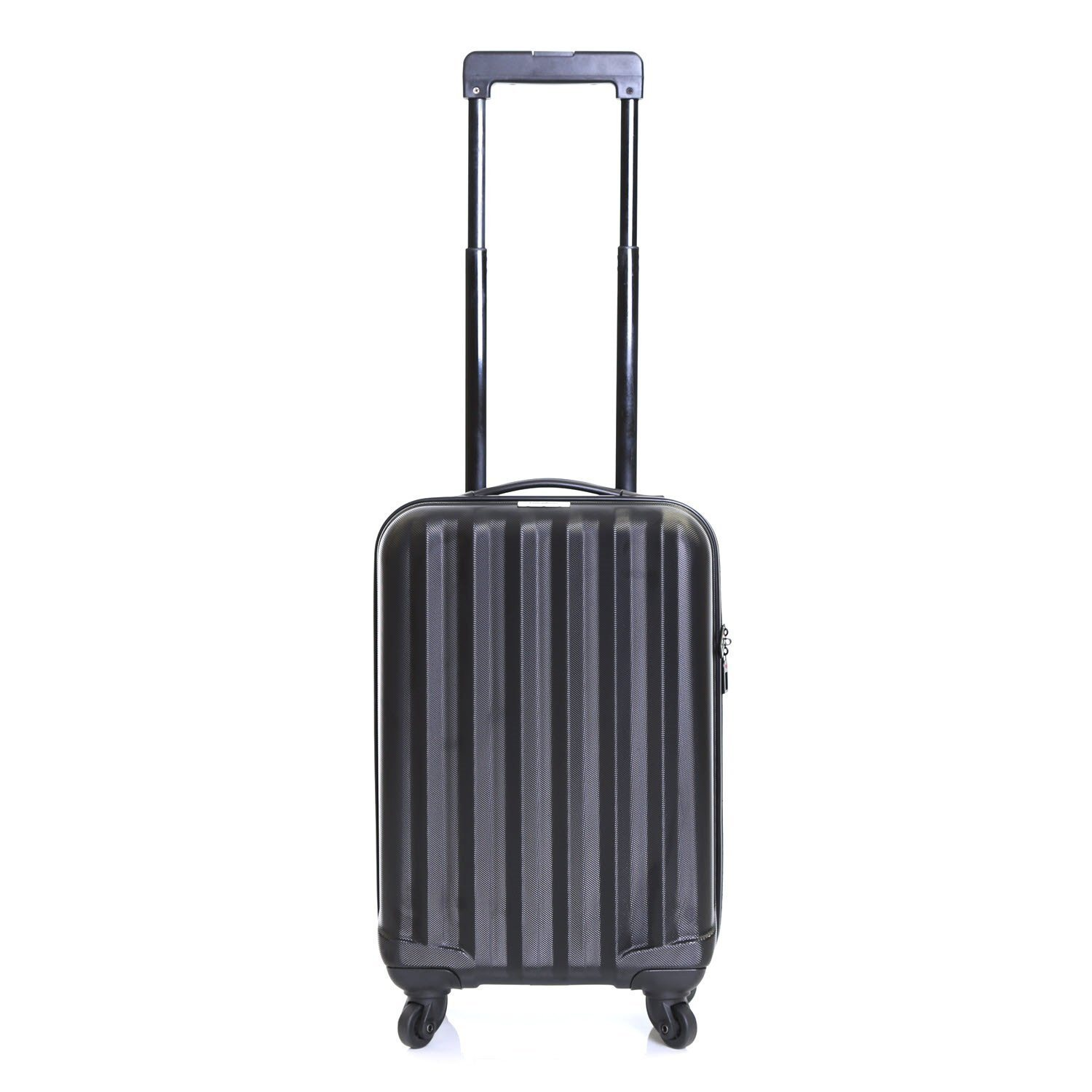 Karabar Monaco Cabin Suitcase Uk Review Luggage News