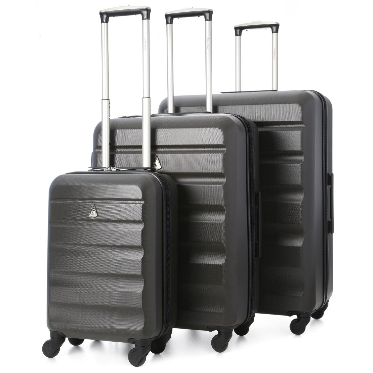 Best Uk Luggage Reviews In 2018 Suitcase Duffel Amp Hand