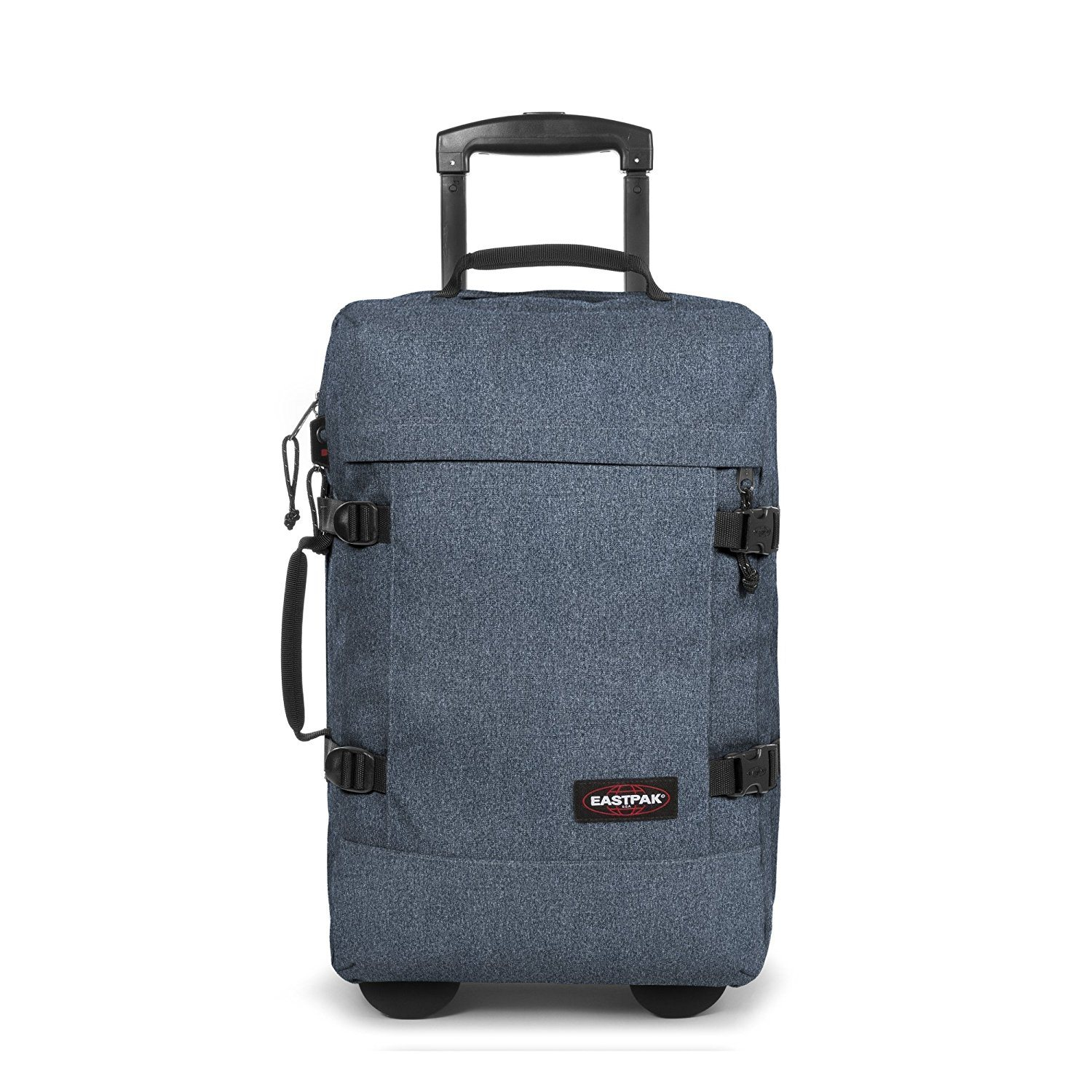 Best soft sided suitcase