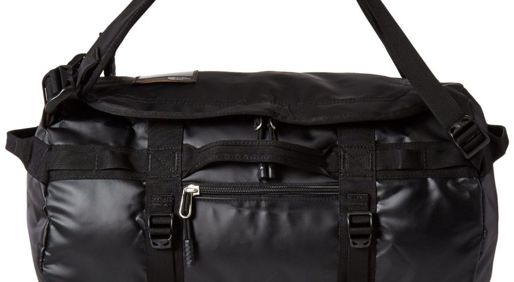 the-north-face-base-camp-duffel-travel-bag