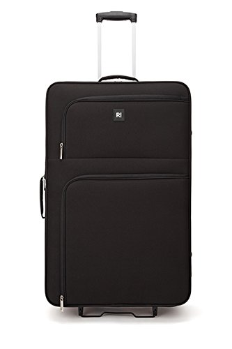 soft side suitcase