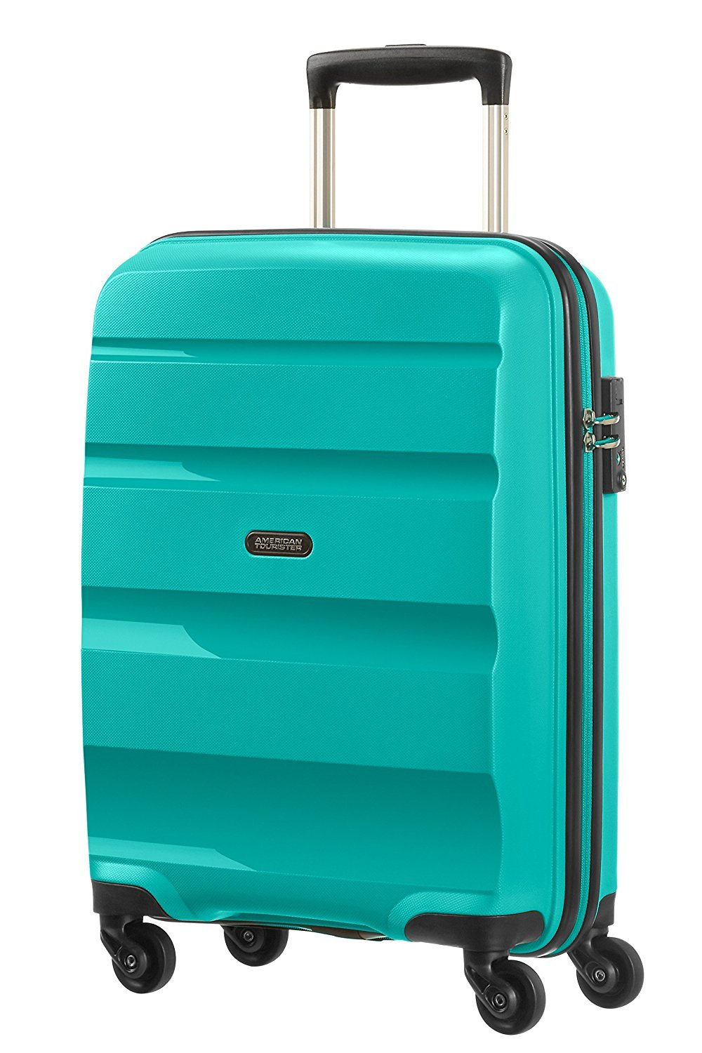 American Tourister Bon Air 4 Wheel Suitcase Review