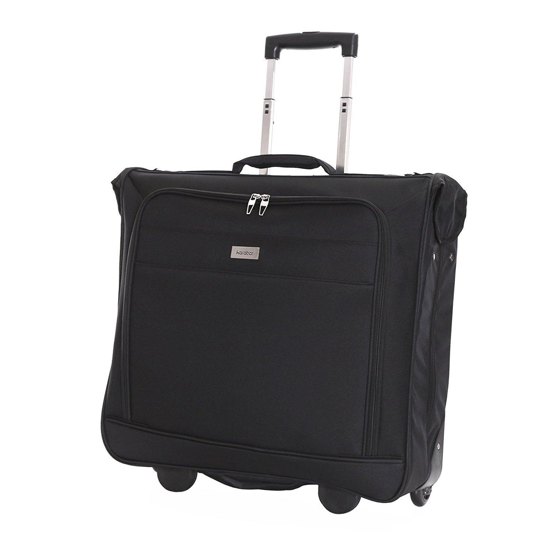 Best Travel Garment Bag Reviews