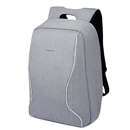 Kopack Anti theft Laptop Backpack