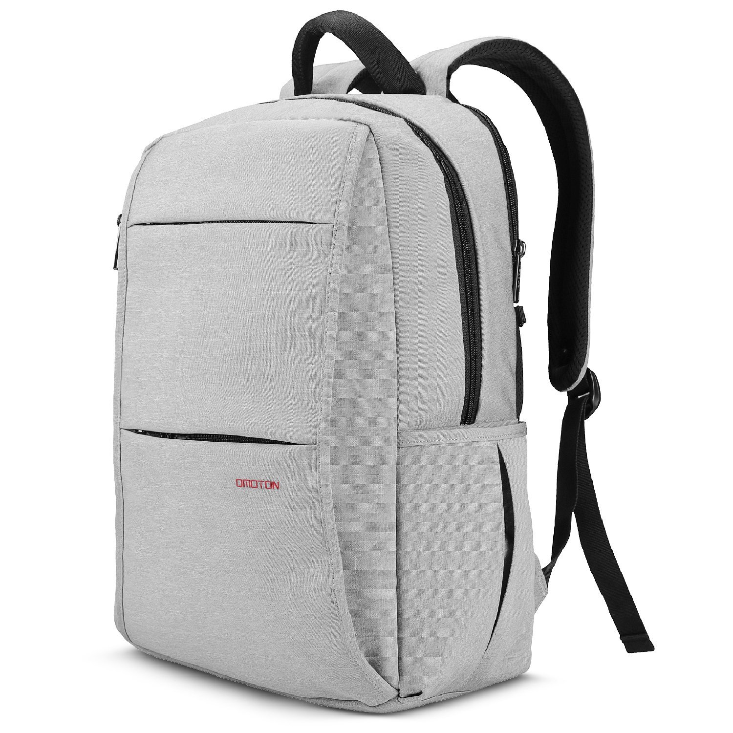 OMOTON Backpack, Anti-theft