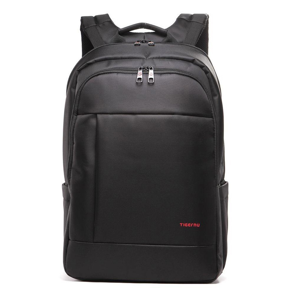 Tigernu Anti-Theft Laptop Backpack