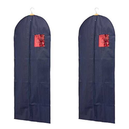 best garment bag reviews