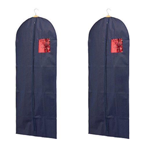 Best Garment Bag UK Reviews 2019 - Top 10 Bags Reviewed 0c53fe20101d3
