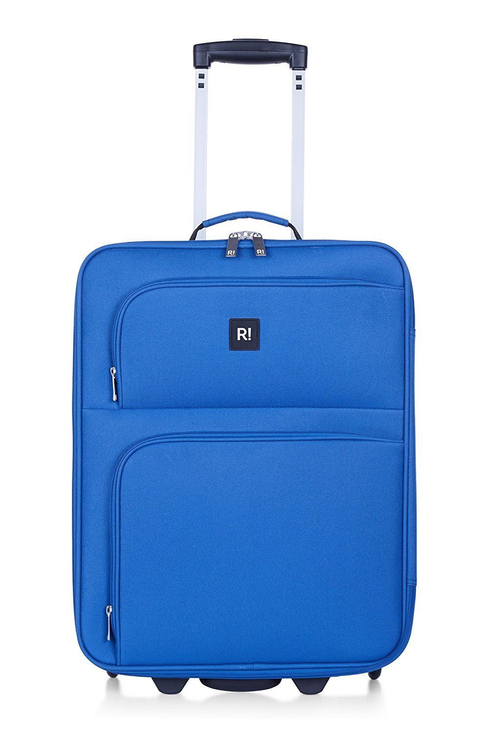REVELATION Suitcase Alex Case blue