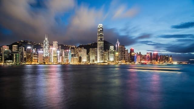 hong kong city travel tips
