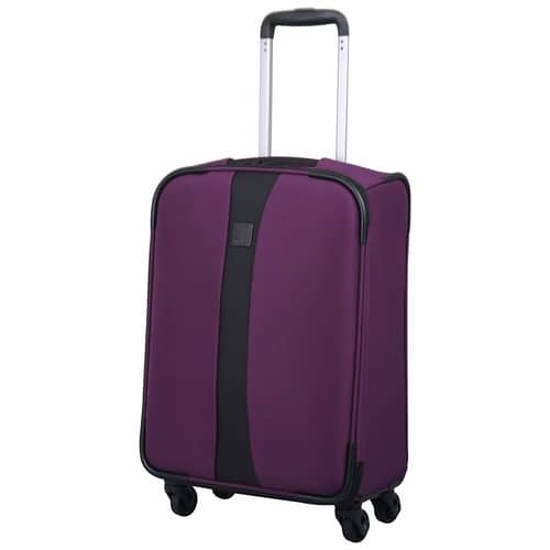 best tripp branded luggage